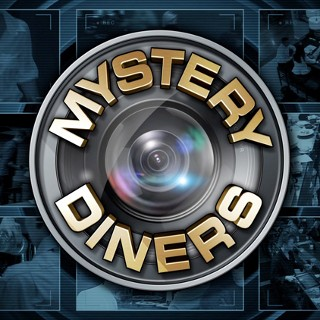 Action Burger is on Mystery Diners